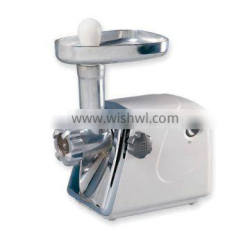 Electric High power Meat Grinder mincer