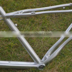 Hot! Fat bike frame made by the factory with over 20years experience in making bicycle frame and KB-Z-046