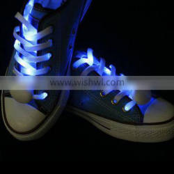 2014 new products on market sports led shoelace charms wholesale