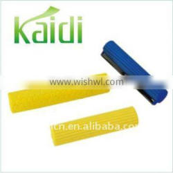 27cm soft bamboo sponge with super cleaning ability