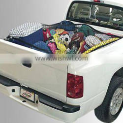 best quality trailer cargo nets made in china