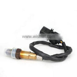 engine hot-sale GUANGZHOU price oxygen sensor extender oe# 0035426918 For Mercedes Benz C300 E350 E400 ML350 11-17