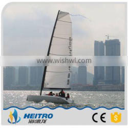 Fishing Sail Boats For Sale