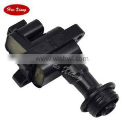 Auto Ignition Coil MCP-200 22433-59S11 22433-59S12