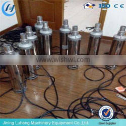High performance solar water pump , solar water pump system , solar powered water pump
