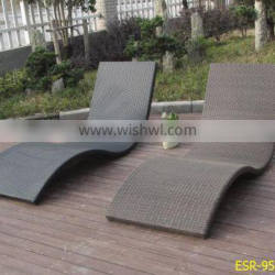 Rattan Chaise Lounge suppliers