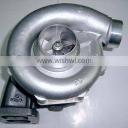 Auto turbo 14201-96653/466314-0004/diesel engine turbocharger assebmly TA4507
