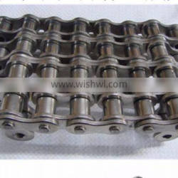 High quality 10A-3 stainless steel roller chain