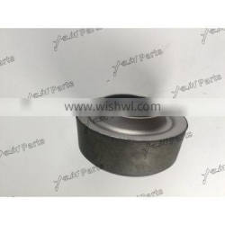 6D15 Engine Coupling For Excavator Diesel Engine Spare Parts