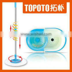 360 Degree Magic Mop Cleaning mop Easy Spin Mop