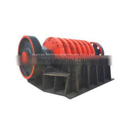 PCZ Hammer Stone Crusher for Mining