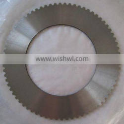 Steel mating plate(3P3241)