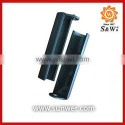 plastic injection parts manufaturer in China