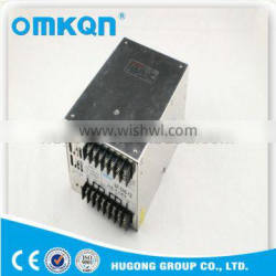 New gadgets china SP-500-12 cosel switching power supply best products for import