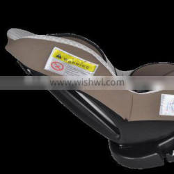 baby car seat toddler seat for baby 0-4years