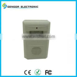 Full Automatic Induction Musical Doorbell Switch for Convenient Store