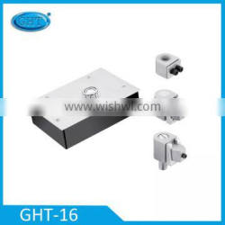 KFC floor spring door closer floor hinge dorma, floor spring price