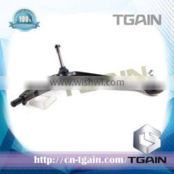 31126758514 Control Arm Front Right,lower For bmw E36 -TGAIN