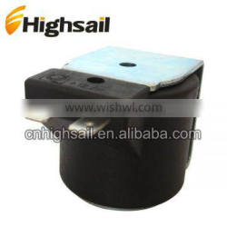 12VDC Tomasetto Solenoid Coil