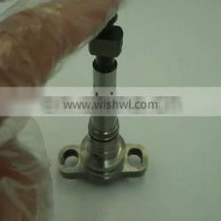 High Quality Plunger Element 2418455122 2455122