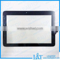 for HP 5360N FPC-1 touch screen