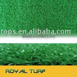 new design Artificial Turf for Leisure office(leisure and beautifying purpose)
