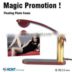 China Wholesale Decorative digital funny sex photo frame