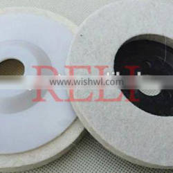 non woven abrasive wheel trade assurance