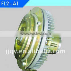 auto fan electromagnetic clutch