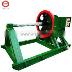 Sell Oilfield Well Drilling Rig Lifting Device Drill Line Wire Rope Spooler