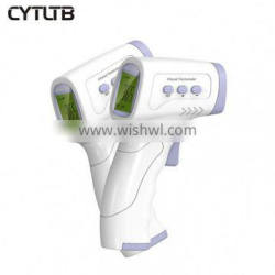 Factory Supplying Adult Digital Forehead Thermometer