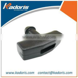 Replaces for Honda Lawnmower Parts - Starter Handle (28461-ZG0-004)