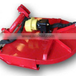 High quality RCG topper mower with CE
