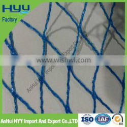 bird netting for sale nylon bird net anti bird net