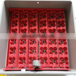 automatic hatcheries eggs in algiers price cheap