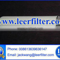 Titanium Sintered Filter Cartridge