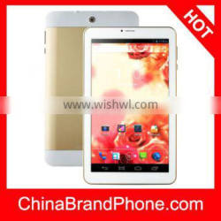 Original Ampe A91 9.0 inch Android 4.2.2 Tablet PC with OTG
