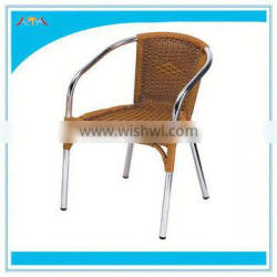Commercial quality wholesale stackable student chair