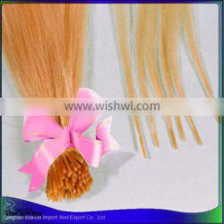 chinese merchandise malaysian fusion hair extensions for white women
