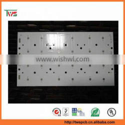 PCB manufacture china supplier led pcb board for led