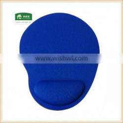 free sample mouse pad