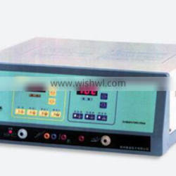 2016 Best Quality Best Price High Frequency Electrosurgical Machine