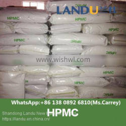 [ External putty powder ] Hydroxypropyl MethyL Cellulose HPMC Powder