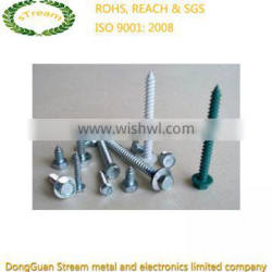 OEM professional precision Self-tapping Screw