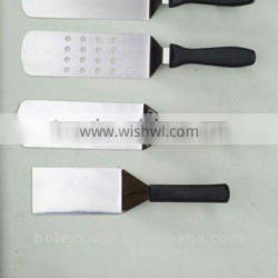 chef's knives,catering equipments and supplies,meat mincer plates knives,gastronomy equipments and supplies