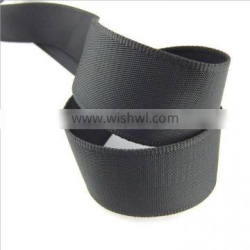 high tenacity pp/nylon strapping band