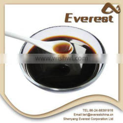 2016 Hot Sale Everest High Concentrated Foliar Fulvic Acid Organic Liquid Fertilizer Price