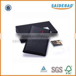 High Quality Passport Holder,Leather Business Passport Holder,customise passport holder