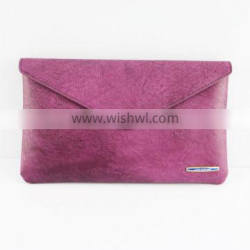 2016 Alibaba express china fancy leather women wallet fashionable unique purse taobao popular clutch bag