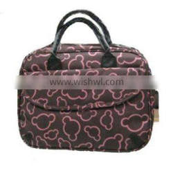 wholesales ladies laptop bag